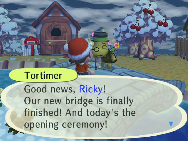 Animal crossing: let's go to the city videogamer. Com.