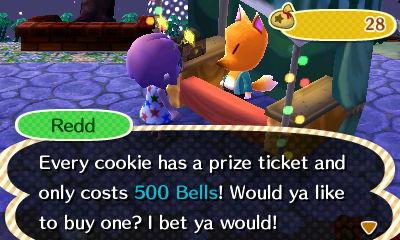 500 Bells