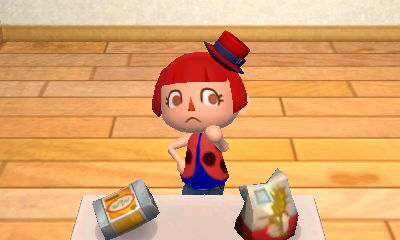 Animal Crossing Community New horizons players found themselves at the center of social justice scorn after being accused of cultural appropriation for wearing an i dont want to see one white person give their animal crossing characters any of the new hair styles besides the bald one. animal crossing community