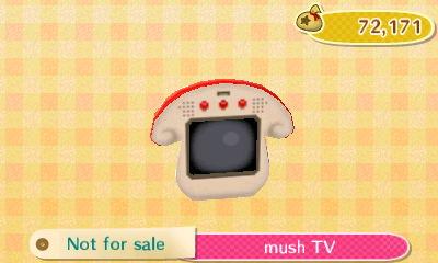 Mush TV