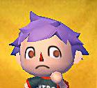 Purple_intense.jpg
